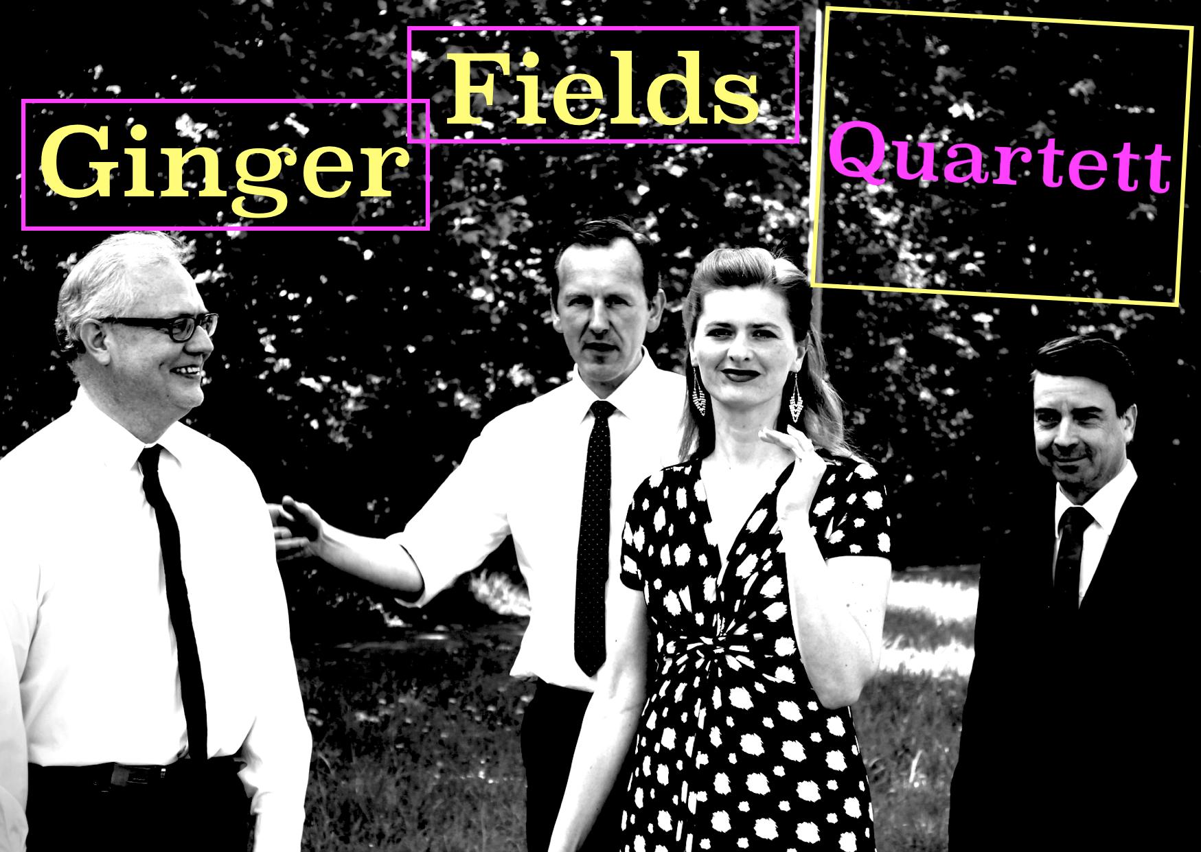 ginger_fields_4_sw