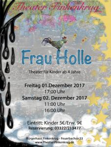 frau-holle
