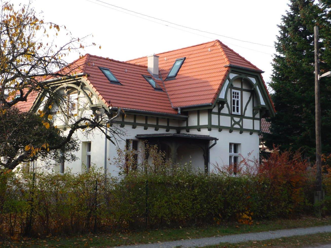 Bürgerhaus2009b